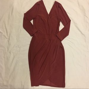 Fashion Nova Dresses - Fashion Nova Dress